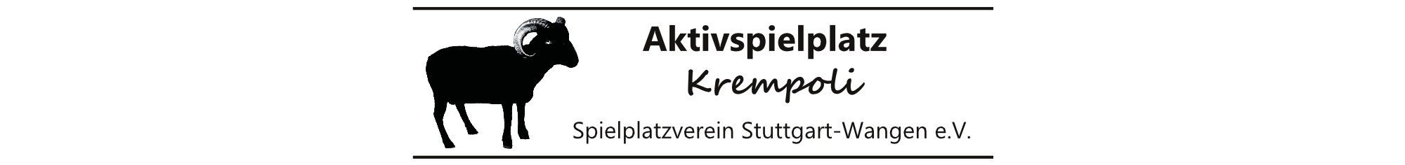 Aktivspielplatz Krempoli